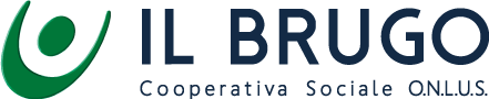 Il Brugo Logo
